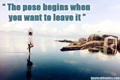 yoga-picture-3